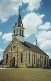 136 best churches images on pinterest maryland photos of and