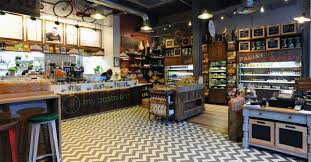 home design store uk store design and retail display system manufacturers