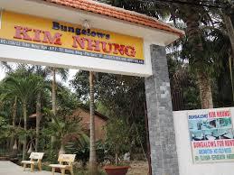 kim nhung bungalow phu quoc vietnam booking com