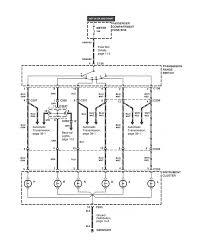 repair guides gear selection indicator wiring diagram