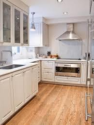 Brilliant 40 Medium Wood Apartment Appliances Square White Bar Stools Two Level Countertop 13 Best