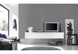 Xora Wohnzimmerschrank Tv U0026 Mediamöbel Online Kaufen Woody Möbel