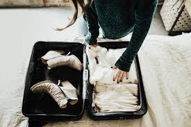 Packing Light Tips One Bag Travel Tips For Packing Light For The Holidays
