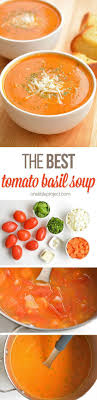 soup kitchen menu ideas 494 best recipes from your garden images on 2018 year