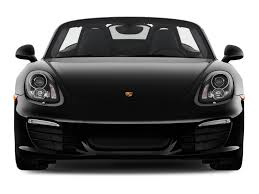 porsche boxster black porsche boxster review design interior and photo gallery