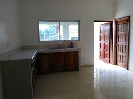 2 bedroom apartment for rent in spanish town st catherine