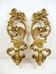 home interior sconces home interior sconces manificent plain best of home design ideas
