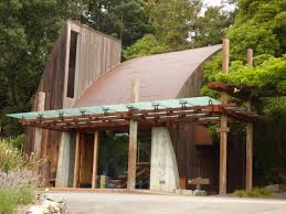 mickey muennig google search organic architecture pinterest