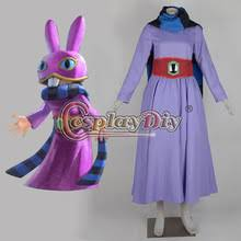 Zelda Halloween Costumes Compare Prices Zelda Halloween Costumes Shopping Buy