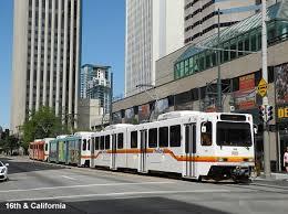 denver light rail hours robert schwandl s urban rail blog denver light rail