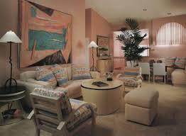 Interior Houses Best 25 1980s Interior Ideas On Pinterest Memphis Design Color
