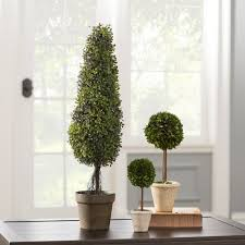 three posts 36 faux tree in pot reviews wayfair