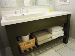 bathroom vanity trendy clearance bathroom vanities regarding