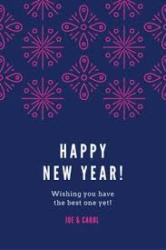 34 best happy new year sms 2017 messages wishes texts