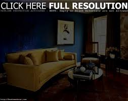 Brown And Blue Home Decor Bedroom Knockout Brown And Blue Living Room Ideas Decor Wall