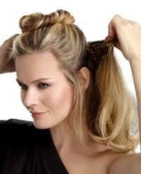 hairdo extensions hairdo 20 heat friendly hair extensions