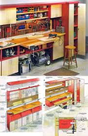 1645 best tools images on pinterest projects metal working and