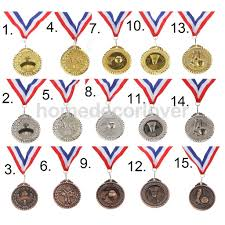 halloween medals popular kids party medals buy cheap kids party medals lots from