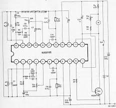 circuit diagram for armstrong power amp wiring diagram components