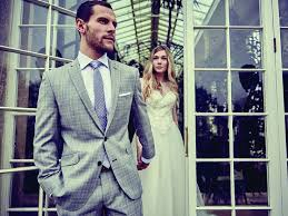 5 Tips For Choosing The Perfect Wedding Vendors by 127 Best Groom U0027s Fashion Images On Pinterest Marriage Wedding