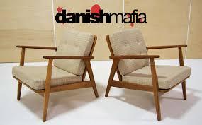 Buy Lounge Chair Design Ideas Chair Design Ideas Best Mid Century Lounge Chairs Ideas Mid