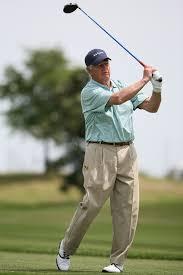 mike hill golfer wikipedia