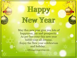 new year blessing message 28 images happy new year wishes and