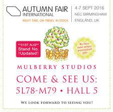 mulberry studios ltd uk home facebook