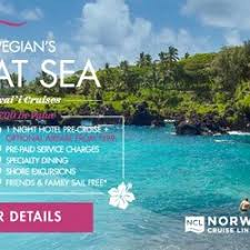 great getaways travel agents mt vernon tx phone number yelp