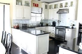 kitchen backsplash for white cabinets white and brown backsplash ideas tiles for kitchen kitchen tile