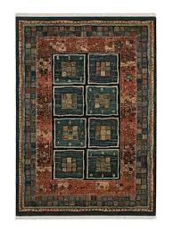 heine versand teppiche teppiche kaufen im wohnen shop heine
