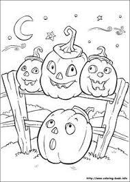halloween vampire coloring pages halloween vampire coloring pages for kids printable free