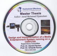chapter   thesis writing FC  Writing MyMaster s Thesis Student blogs from Karolinska Institutet WordPress