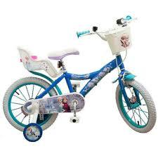 si e bebe velo vélo enfant fille achat vente vélo enfant fille pas cher cdiscount