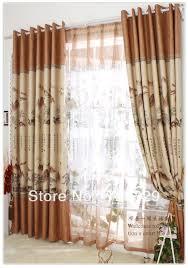 Heat Blocking Curtains Sun Blocking Curtains Alluring Curtains Heat Blocking Decorate