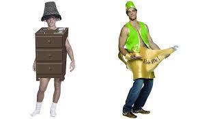 Amazon Halloween Costumes 10 U0026 Worst Halloween Costumes Amazon