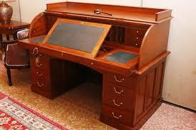 Small Desk Computer Desks Small Desk With Wheels Rolling Desks Office Table Top Ikea