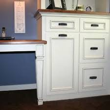 adding molding to kitchen cabinets add molding to flat cabinet doors cabinet door kitchen cabinets