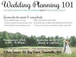 wedding planning 101 best wedding planning 101 wedding planning 101 flair boston