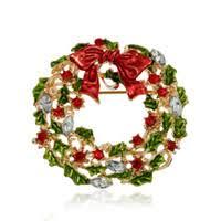wholesale wreath bows wholesale buy cheap
