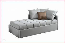 Canape Tresse Exterieur Fabulous Lot Canape Exterieur Aluminium Free Salon De Jardin Table Extensible