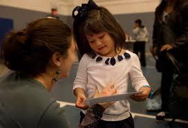 thanksgiving dinner st louis international institute serves up u0027first thanksgiving u0027 for new