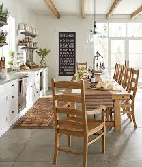 pottery barn kitchen ideas best pottery barn kitchen contemporary liltigertoo com