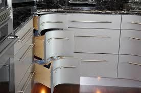 corner kitchen cupboards ideas corner kitchen cabinet storage solutions beautiful on kitchen and
