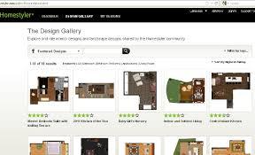Homestyler Online 2d 3d Home Design Software Online Free Home Design Software Homestyler