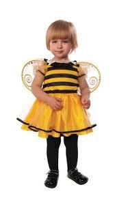 Infant Toddler Halloween Costumes Rubie U0027s Bee Infant Toddler Halloween Costume Walmart Canada