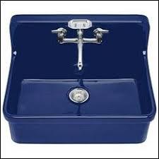 stand alone utility sink utility sink large pet bath spa 40 basin dog wash tub laundry