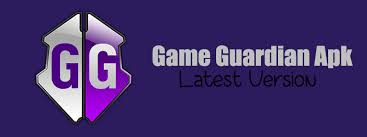 game guardian forum mod apk game guardian apk download for android latest