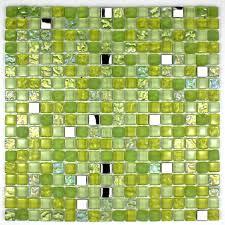 salle de bain vert et marron beautiful salle de bain mosaique verte pictures amazing house