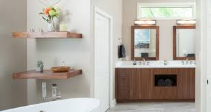 designing a home best designers choice cabinets amazing home design gallery to